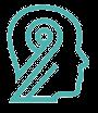Logo AIHP