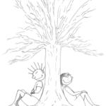 De Leidraad - Relaxeren kun je leren