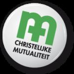 De Leidraad - terugbetaling ziekenfondsen Christelijke mutualiteit