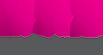 De Leidraad - terugbetaling ziekenfondsen Vlaams Neutraal Ziekenfonds