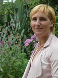 Ada Van Moorhem