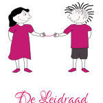 De Leidraad - Persoon