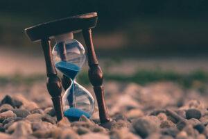 De Leidraad - Timemanagement en stressmanagement